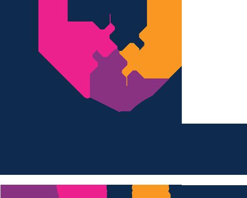 ECOS Europe
