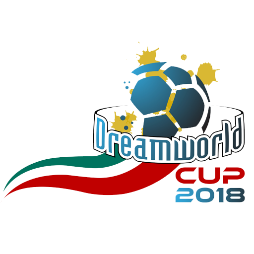 Dream World Cup Report is online!