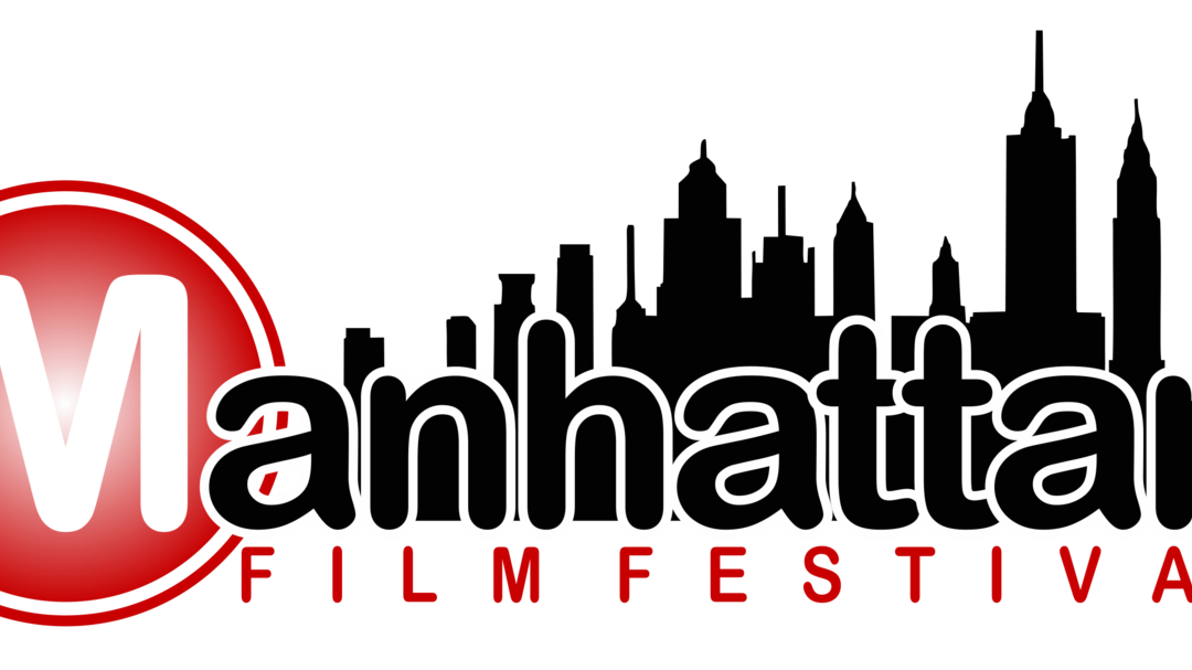 """Gancio Cielo"" awarded as Best International Short at Manhattan Film Festival"