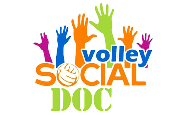 Volley Social Doc!
