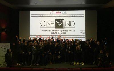 """CINEMIND al """"Nuovo Cinema Aquila"""": """"Si può fare"""""""