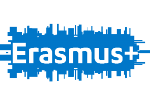 Pubblicato il nuovo bando Erasmus+ per il 2020