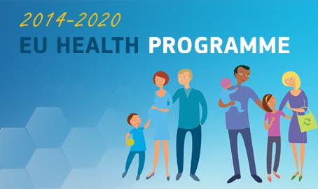 Mental health in the annual programme of the EU in the field of health