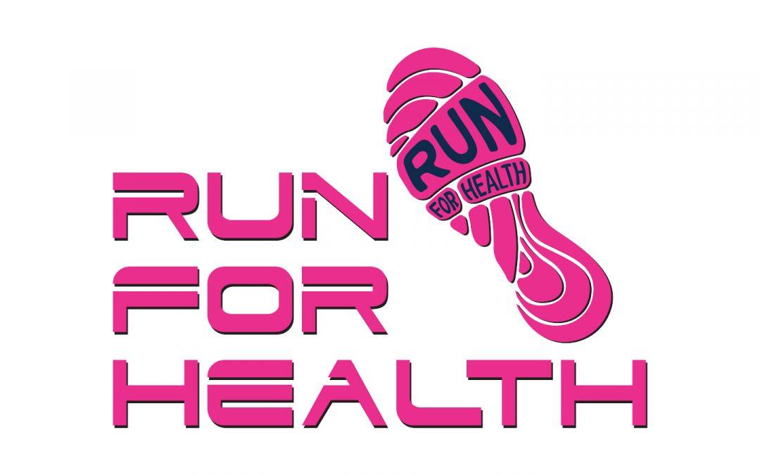 "ECOS participates ""Runcard Virtual Race"" promoting RunForHealth Project"